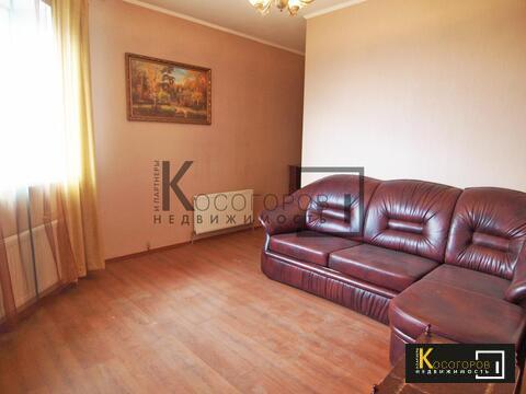 Продажа апартаментов в шаговой доступности от метро Котельники - Фото 4