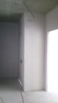 2-комн 63 кв.м. 4й Норский переулок - Фото 2
