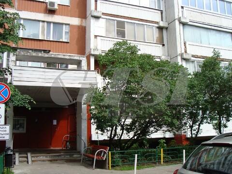 """2-х комнатная квартира рядом с парком """"Северное Тушино"""" - Фото 3"""