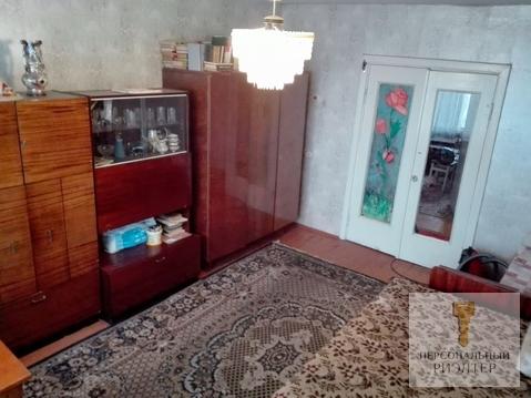 3-к квартира по ул.Космонавтов 4. Молодечно. - Фото 5