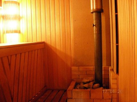 Долгосрочная аренда дома со всеми коммуникациями - Фото 5