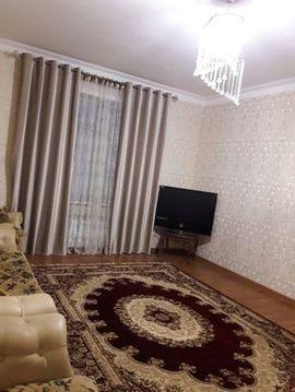 Челябинская область, Копейск, ул. Жданова 29 Б - Фото 4