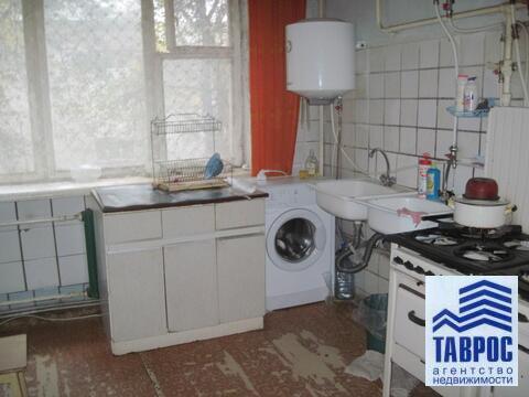 Комната 10м2 в центре 490т.р - Фото 1