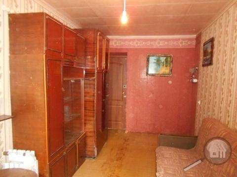 Продается комната с ок в 4-комнатной квартире, ул. Герцена - Фото 3