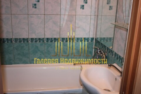 Сдается 1 комнатная квартира г. Обнинск ул. Энгельса 20 - Фото 2