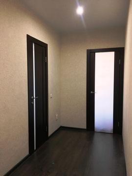 Продается 1-комнатная квартира по ул. Светлая, 7. Город «Спутник», ев - Фото 3