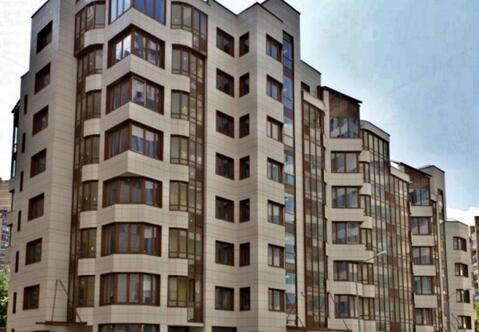 Продажа квартиры, м. Академическая, Ленинский пр-кт. - Фото 5