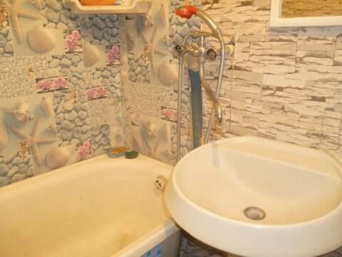 Продам 2-комнатную квартиру по ул. Московская, 117 - Фото 4
