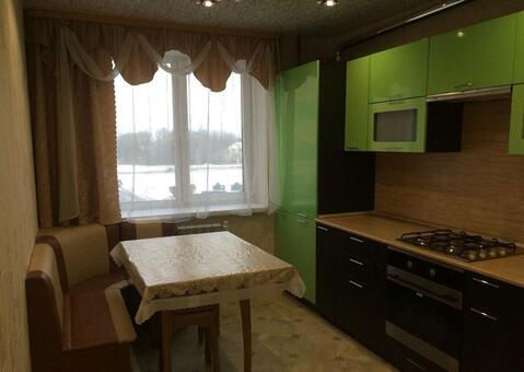 Сдаю 2 комнатную квартиру 56 кв.м. в новом доме по ул.Г.Амелина - Фото 2