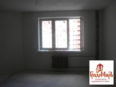 Продается квартира, Сергиев Посад г, 107м2 - Фото 1