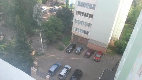 Квартира на ул. Гайдара - Фото 5