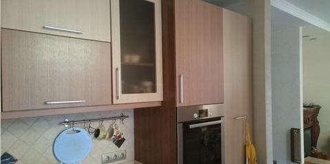 Продажа квартиры, Севастополь, Щитовая Улица - Фото 5