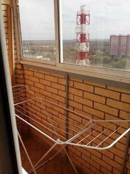 Сдается 1-я квартира в г.Ивантеевка на ул.Бережок д.7 - Фото 5