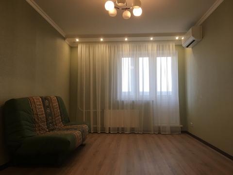 2 -х комнатная кваритира в Коммунарке - Фото 4