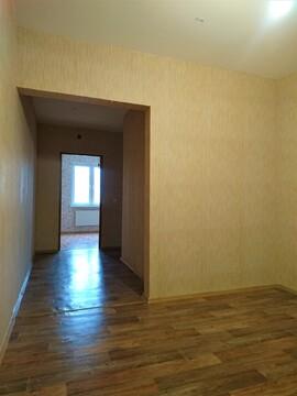 Продажа 2 комнатной квартиры на улице 1-й Рупасовский переулок 11а - Фото 5
