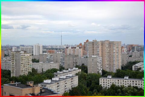 М Речной вокзал ул Дыбенко дом 2 серия КОПЭ один собственник приватиза - Фото 2