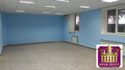 Сдам помещение под офис 280 м2 в центре - Фото 3