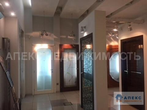 Аренда магазина пл. 120 м2 м. Сокол в жилом доме в Аэропорт - Фото 3