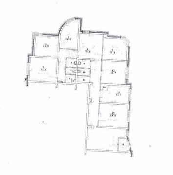 Продам универсальное помещение 204 кв.м. с отд. входом на Химмаше - Фото 5