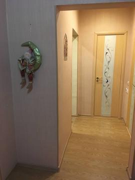 Продажа квартиры, Нижний Новгород, Ул. Родионова - Фото 5