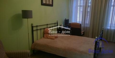 Предлагаем купить 5 комнатную квартиру в центре города - Фото 3