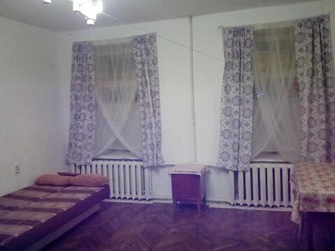 Сдам комнату 25 кв.м в Центре Санкт-Петербурга - Фото 1