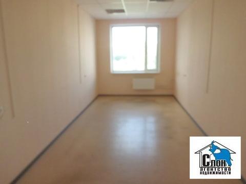 Сдаю офис 23 кв.м. в офисном здании на ул.Санфировой - Фото 1