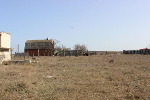 Продам земельный участок 6 соток в Керчи - Фото 1