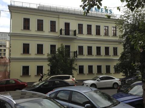 Продажа здания - Фото 5
