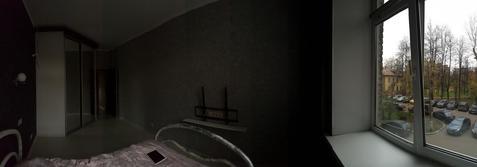 Комната с ремонтом около метро Шоссе Энтузиастов - Фото 3