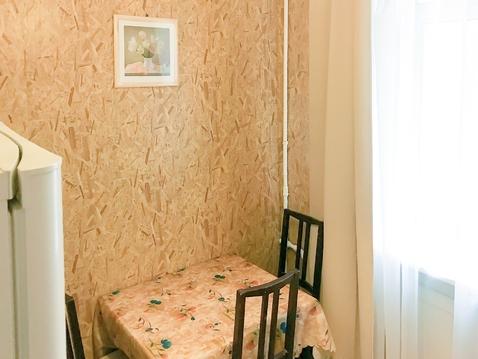 Снять квартиру в Мытищах - Фото 1