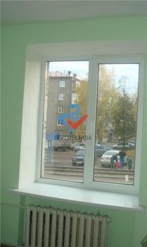 Комната 18.5 кв.м. по адресу ул. Нежинская 17. - Фото 1