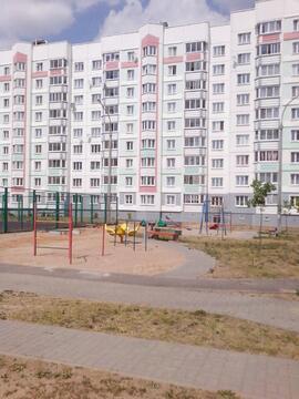 3-комнатная квартира с удобной планировкой 2010 г.п. - Фото 2