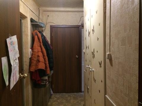 Комната в 2 квартире - Фото 4