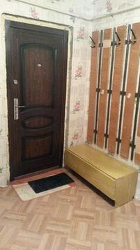 Продам: 2-комн. квартира, 53.5 кв.м, г. Верхний Тагил, Жуковского, 7 - Фото 5
