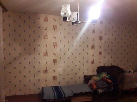 Продаётся 1к квартира в г.Кимры по ул.Володарского 112 - Фото 4
