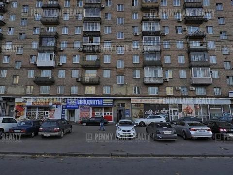 Сдается офис в 11 мин. пешком от м. Марьина роща - Фото 1