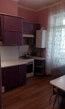Продажа квартиры, Белгород, Ул. Толстого - Фото 3