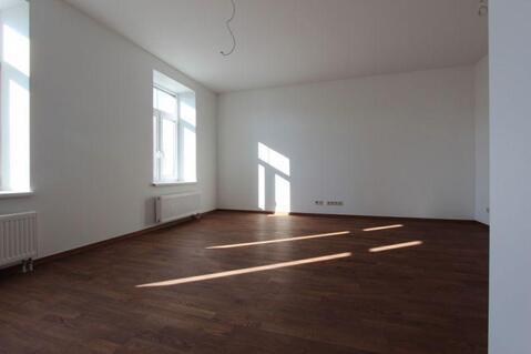 178 000 €, Продажа квартиры, Купить квартиру Рига, Латвия по недорогой цене, ID объекта - 313137985 - Фото 1