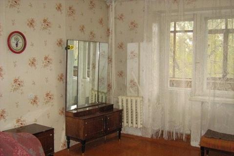 Аренда квартиры, Уфа, Ул. Орджоникидзе - Фото 5
