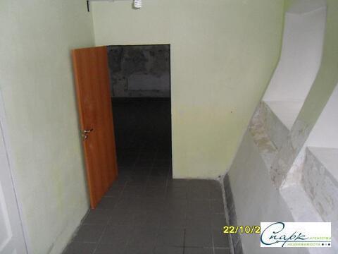 Продается коммерческое помещение, с ремонтом общей п - Фото 3