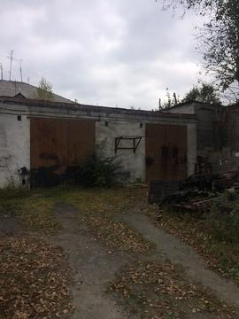 Предлагаем приобрести недвижимость 1042м2 в центре города Копейска - Фото 3