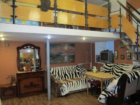 Продажа 1-комнатной квартиры, 39.2 м2, Проезжая, д. 22 - Фото 5