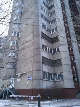 2-к квартира ул. Попова, 98 - Фото 4