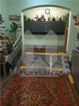 Продажа квартиры, м. Петровско-Разумовская, Бескудниковский б-р. - Фото 4