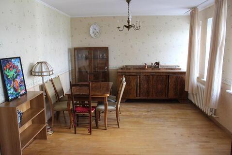 Сдаю 3 комнатную квартиру 120 кв.м. в новом доме по ул.Плеханова - Фото 2
