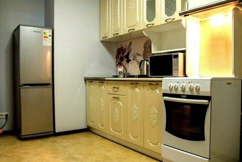 Сдаётся квартира посуточно в городе Тюмени - Фото 2