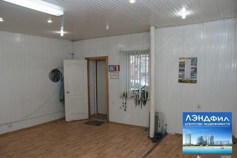 Офисно-складское помещение, Комсомольская, 52 - Фото 5