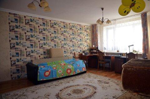 Трехкомнатная квартира рядом с Зеленоградом с отличным ремонтом - Фото 4
