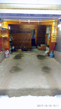 Продам дом 200м с участком 6 сот ИЖС в Рахье - Фото 5